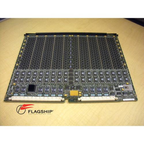HP A2234-60002 256MB MEMORY MODULE T CLASS