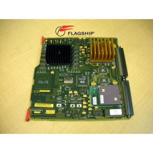 HP A1703-60077 T - NOV CPU via Flagship Tech
