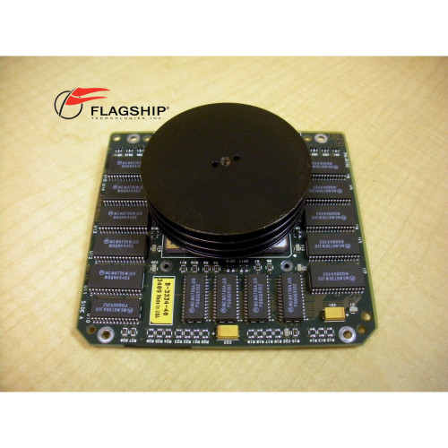HP A1820-60003 T500/991/995 PROCESSOR via Flagship Tech