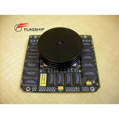 HP A1820-60003 T500/991/995 PROCESSOR via Flagship Tech