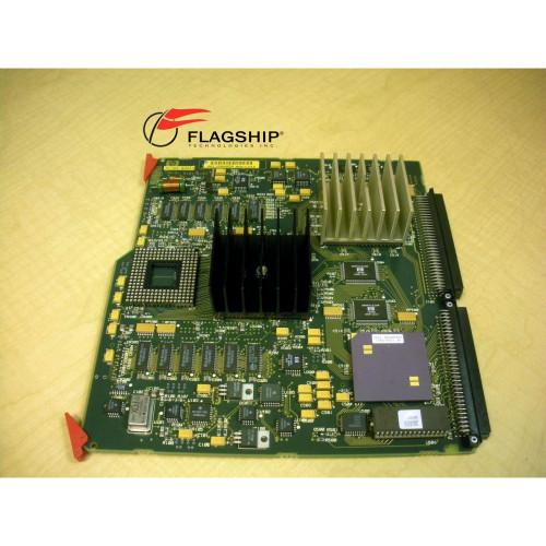 HP A1703-60043 MODEL 876/877/F40/G40/H40/I40 CPU via Flagship Tech