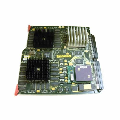 HP A2362-60001 G/H/I 70 CPU
