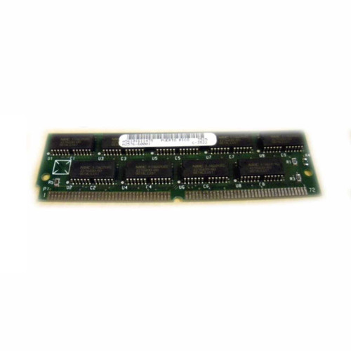 HP A2576-60001 16MB ECC SIMM 1/2 A2829A