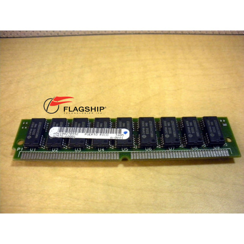 HP A2578-60001 8MB ECC SIM MEMORY 1/2 A2578A