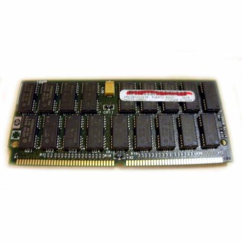 HP A2579-60001 16 MB SIMM