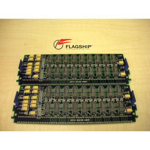 HP A2518A 128MB MEMORY MODULES