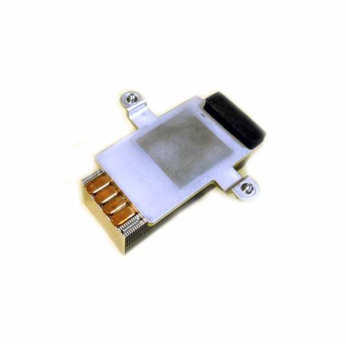 HP/Compaq 624787-001 HEATSINK BL460C G7