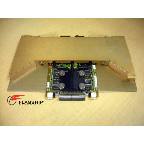HP A3261-60013 KX50 PROCESSOR via Flagship Tech