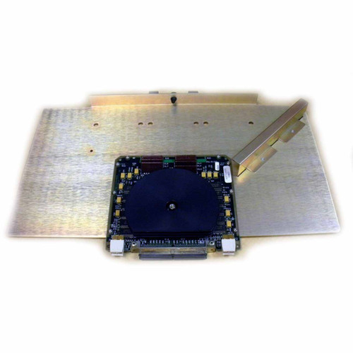 HP A2993A K-X00 100MHZ CPU via Flagship Tech