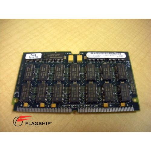 HP A3131-60001 64MB SIMM MEMORY MODULE E CLASS