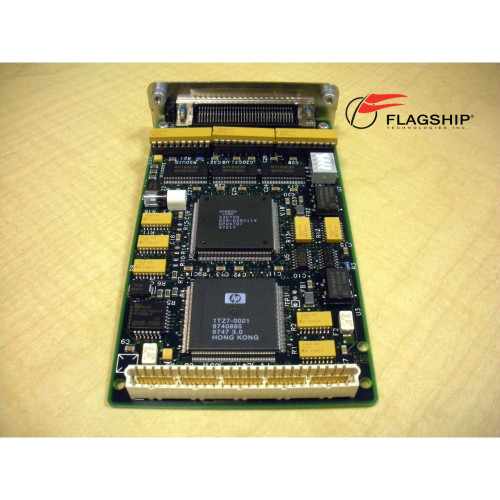 HP A2629-60001 FAST WIDE SCSI ADAPTER