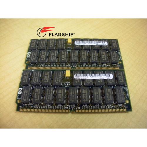 HP A3027A 128MB MEMORY KIT