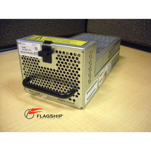 HP A3232-60004 MODEL 20 POWER SUPPLY