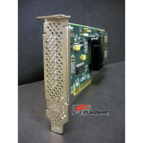 Sun 7047852 8-Port 6Gbps SAS-2 PCIe LSI HBA