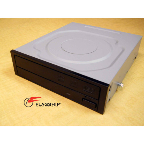DELL PHF8J FULL-HEIGHT CD-RW/DVD-RW OPT DRIVE