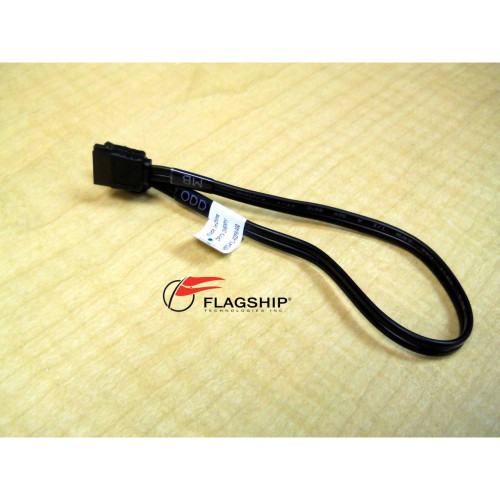 DELL V6W1Y T320/T420 OPTICAL DRIVE CABLE