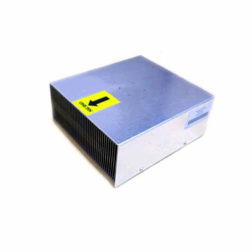 HP 496064-001 Heatsink DL380 G6 G7