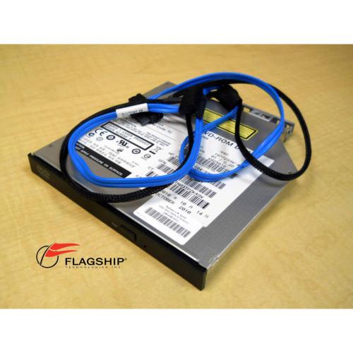 HP/Compaq 481041-B21 DVD-ROM SATA OPTICAL DRIVE