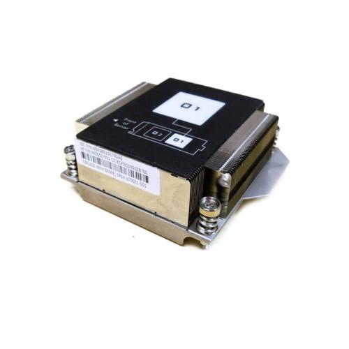 HP 670031-001 Heatsink 1 for BL460c Gen8