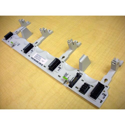 Sun 541-4274 511-1490 Fan Board Assembly (FB 0) for X4170 M2 via Flagship Tech