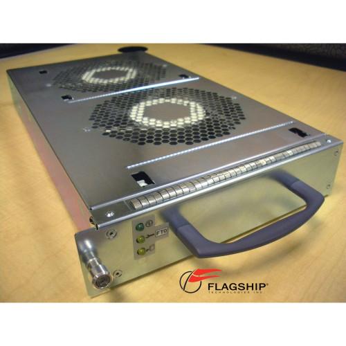 Sun 540-5998 Fan Tray Bottom Left I/O FT0 for 4800 E4900