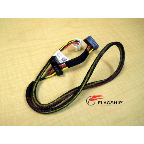 DELL 7G99J T320/T420 DVD POWER CABLE