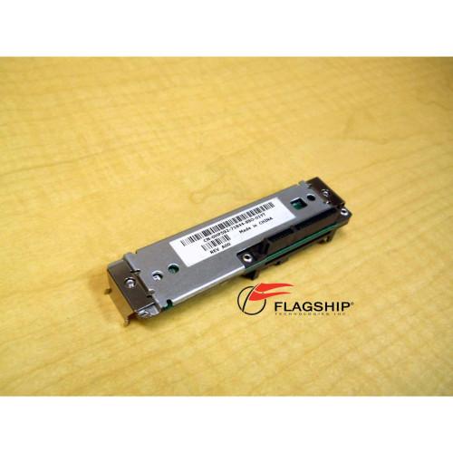 DELL PN939 3.5 SATA Interposer for MD Trays