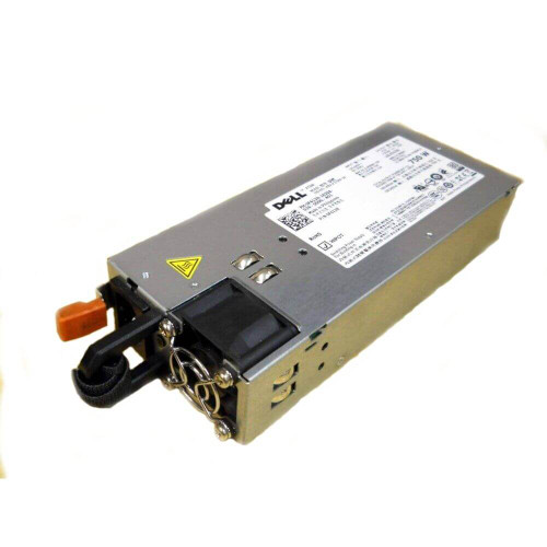 DELL F613N Power Supply 750w for PowerEdge R510