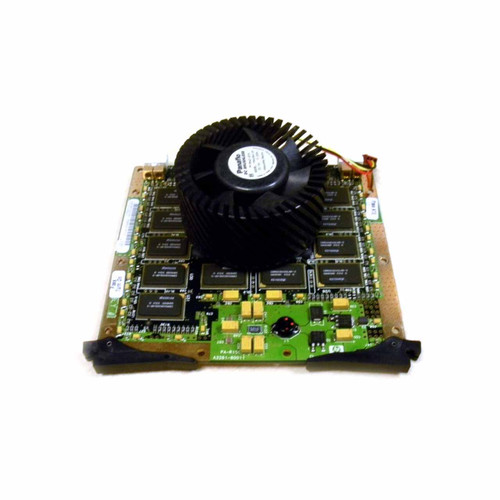 HP A3329-60012 T600 CPU 180 MHZ