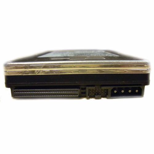 HP A3351A 2.1 GB F/W SCSI 2 DISK
