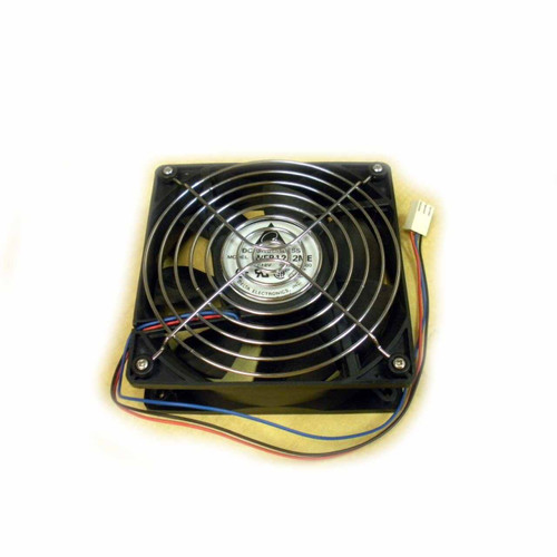 HP A3262-63009 D Box Chassis Fan