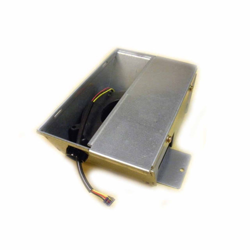 HP A3262-60033 FAN BLOWER ASSEMBLY FOR HOT
