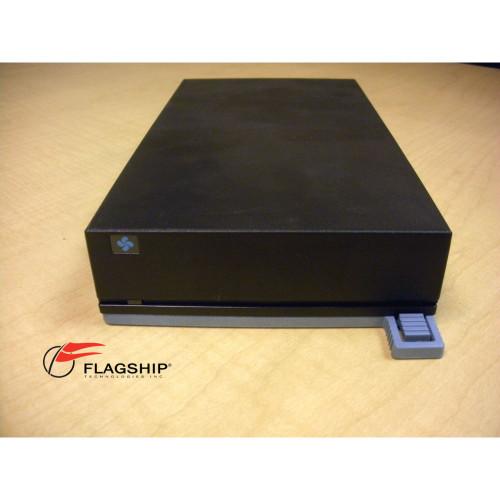 HP A3326A DISK ARRAY FAN