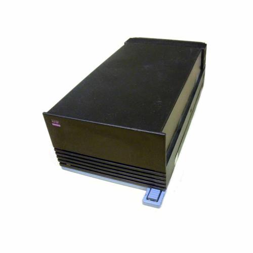 HP A3320A 4.3 GB HOT SWAP DISK