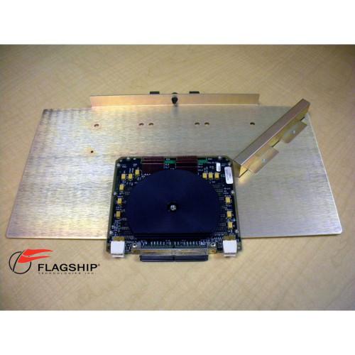 HP A3398-60002 KX20 120 MHZ CPU via Flagship Tech