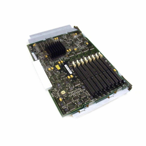 HP A3262-60006 D X10 SERVER 100 MHZ CPU via Flagship Tech