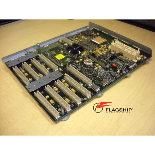 HP A2375-60088 K410 SYSTEM BOARD