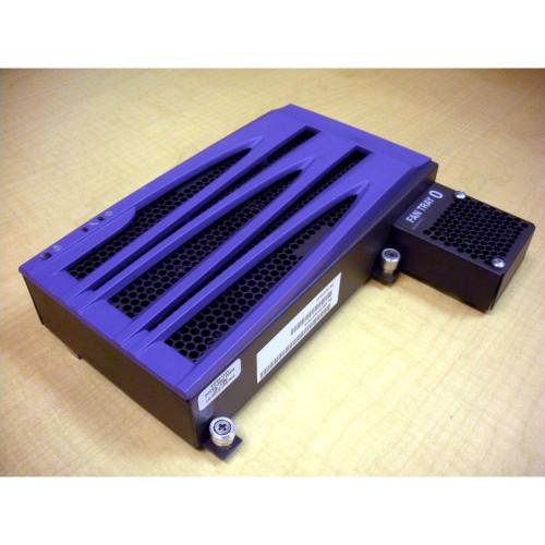 Sun 541-0106 CPU Fan Tray Assembly FT0 for V490 via Flagship Tech