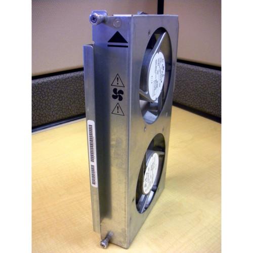 Sun 541-0134 CPU Fan Tray Assembly for V890 via Flagship Tech