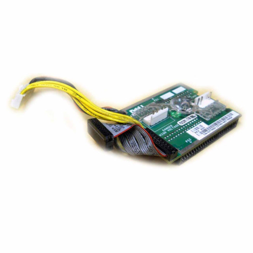 Dell 7T600 Power Distribution Board for PowerEdge 1750