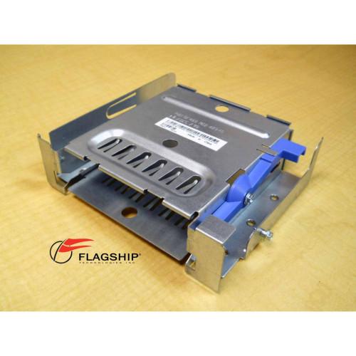 Dell GF459 Precision 490 Floppy Drive Bracket