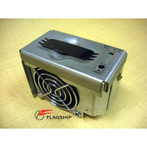 Sun 541-0905 60mm Fan Assembly Fan B RoHS for M4000 via Flagship Tech