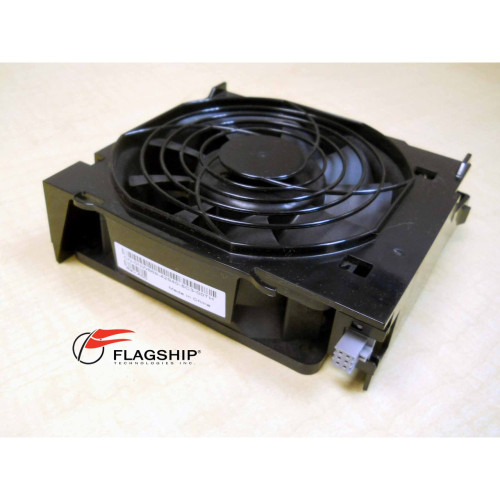 DELL NW869 POWEREDGE R900 FRONT FAN 120MM 12V