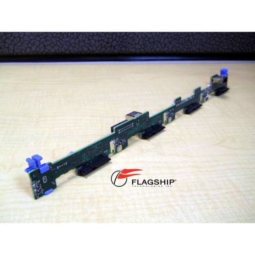 DELL F678M POWEREDGE R310 R410 1X4 BACKPLANE