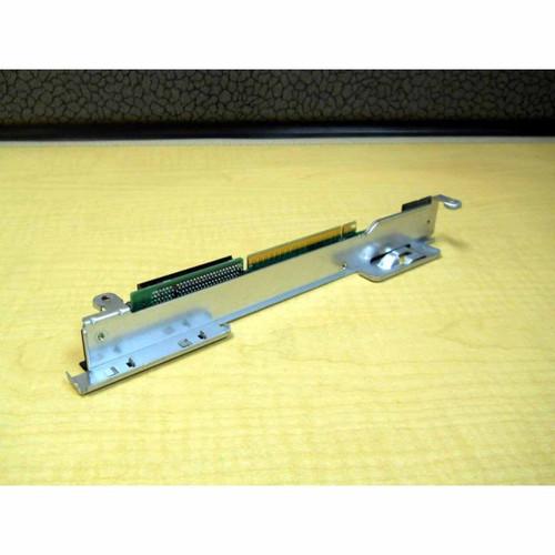 DELL RH477 POWEREDGE R200 PCI-E RISER BOARD