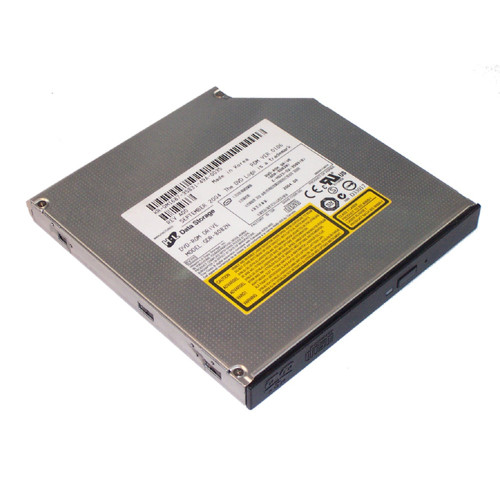 Dell PowerEdge DVD-ROM Drive Slimline M1687 GDR-8082N
