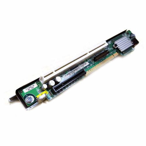 DELL N4489 PE850 PCI-X RISER BOARD