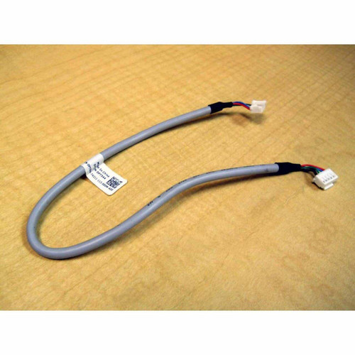 DELL PT544 R710 I/O PANEL USB CABLE