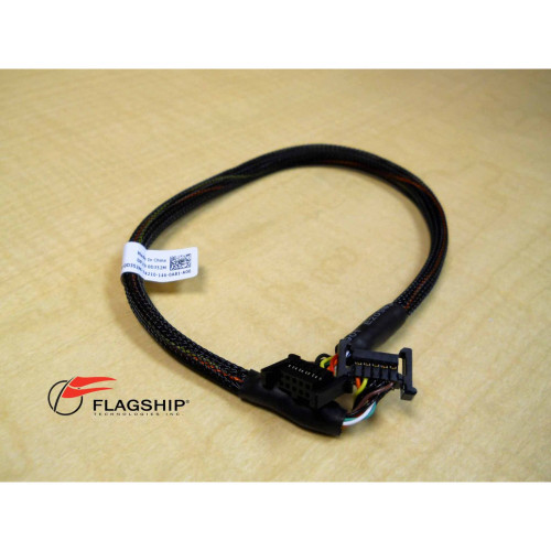 DELL D352M R310 INTERNAL USB CABLE
