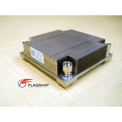 DELL D388M POWEREDGE R310 CPU HEATSINK
